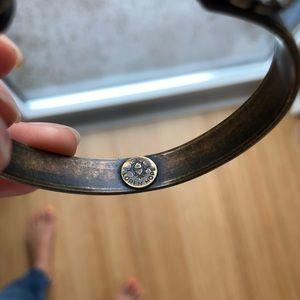 Loren Hope Jewelry - Loren Hope Cuff Bracelet 💕